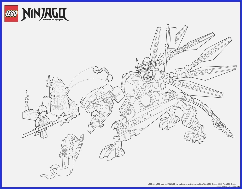 Ninjago Kai Ausmalbilder Das Beste Von Coloring Book Ninjago Bild