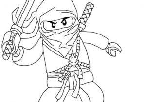 Ninjago Kai Ausmalbilder Frisch Ausmalbilder Ninjago Kai Ideen Lego Ninjago Coloring Pages the Bilder
