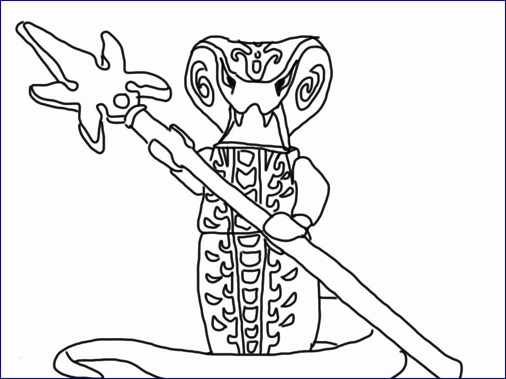 Ninjago Kai Ausmalbilder Genial Malvorlagen Für Demenzkranke Neu Einzigartiges Ninjago Figuren Luxus Bild
