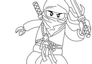 Ninjago Kai Ausmalbilder Inspirierend 28 Inspirierend Ninjago Kai – Malvorlagen Ideen Fotografieren