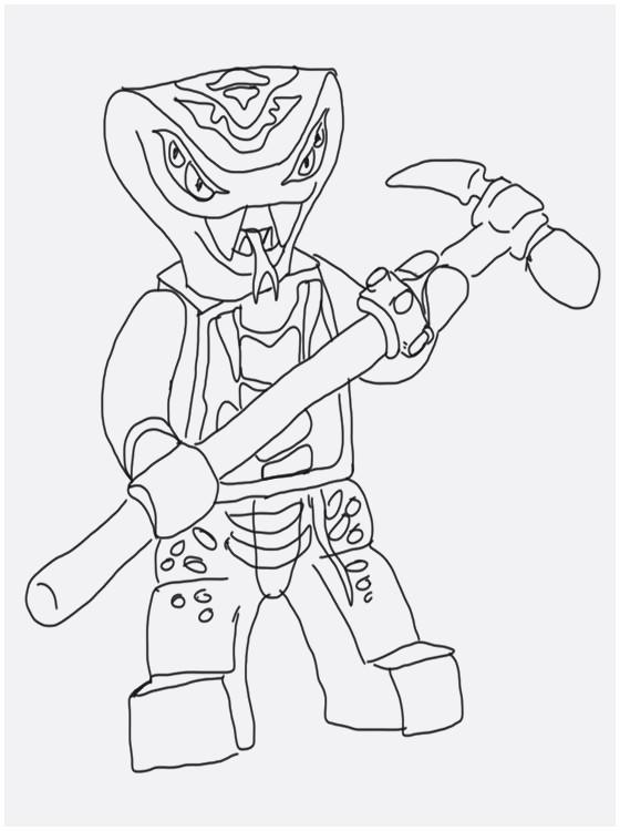 Ninjago Kai Ausmalbilder Inspirierend 315 Kontenlos Ninjago Malvorlagen Kostenlos Bild