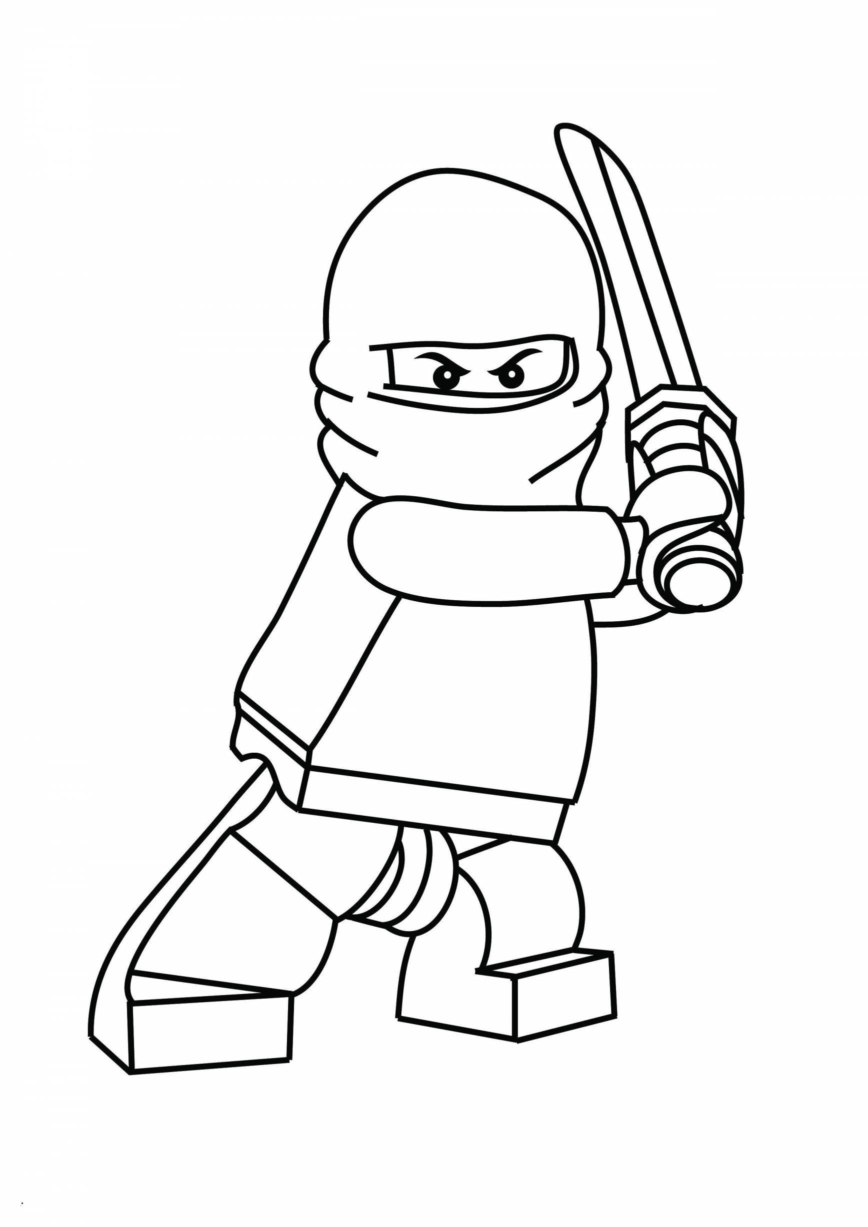 Ninjago Lego Ausmalbilder Neu 48 Motiv Lego Ninjago Ausmalbilder Cole Treehouse Nyc Das Bild