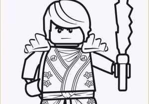 Ninjago Lloyd Ausmalbild Frisch Coloriage Ninjago Cole Lovely Ninjago 2016 Lego Batman Vo E V Kinách Stock