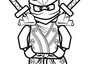 Ninjago Lloyd Ausmalbild Genial Ninjago Ausmalbilder Lloyd 51 Best Geburtstage Pinterest Das Bild