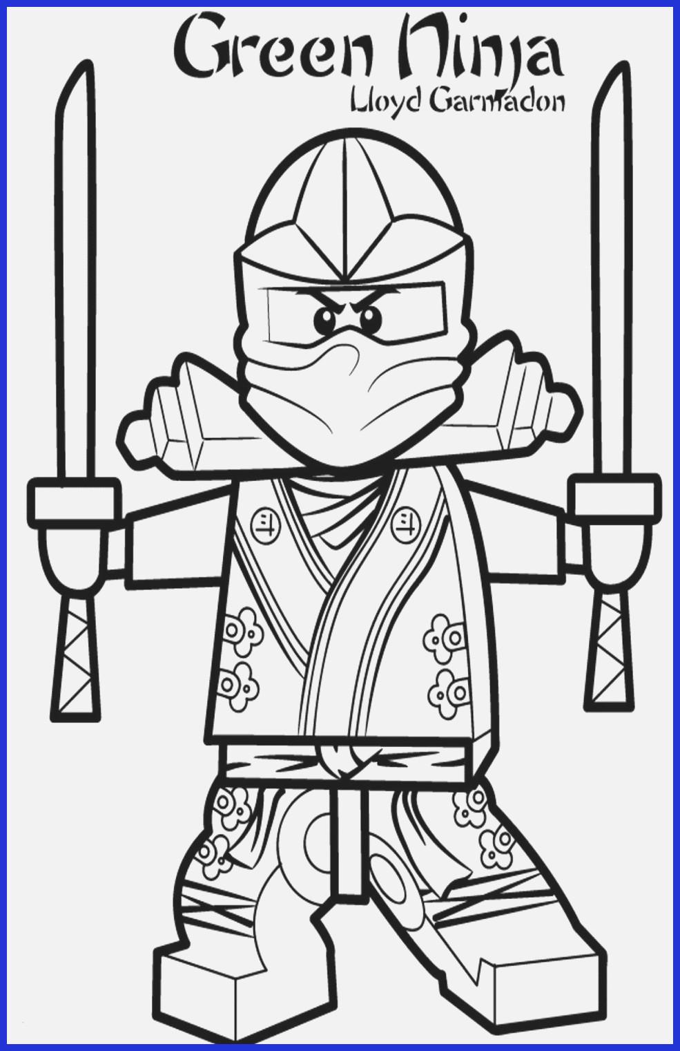 Ninjago Lloyd Ausmalbilder Inspirierend Coloring Book Ninjago 37 Malvorlagen Ninjago Lloyd Scoredatscore Bilder