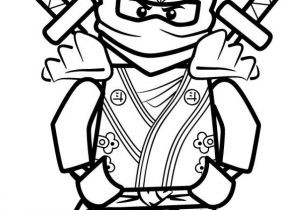 Ninjago Lloyd Ausmalbilder Neu Ninjago Ausmalbilder Lloyd Inspirierend Malvorlage Lego Ninjago 810 Bilder