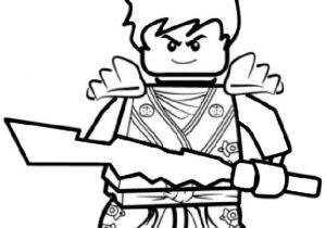 Ninjago Lloyd Ausmalbilder Neu Ninjago Ausmalbilder Lloyd Ninjago Kai Kx In Elemental Robe Coloring Das Bild