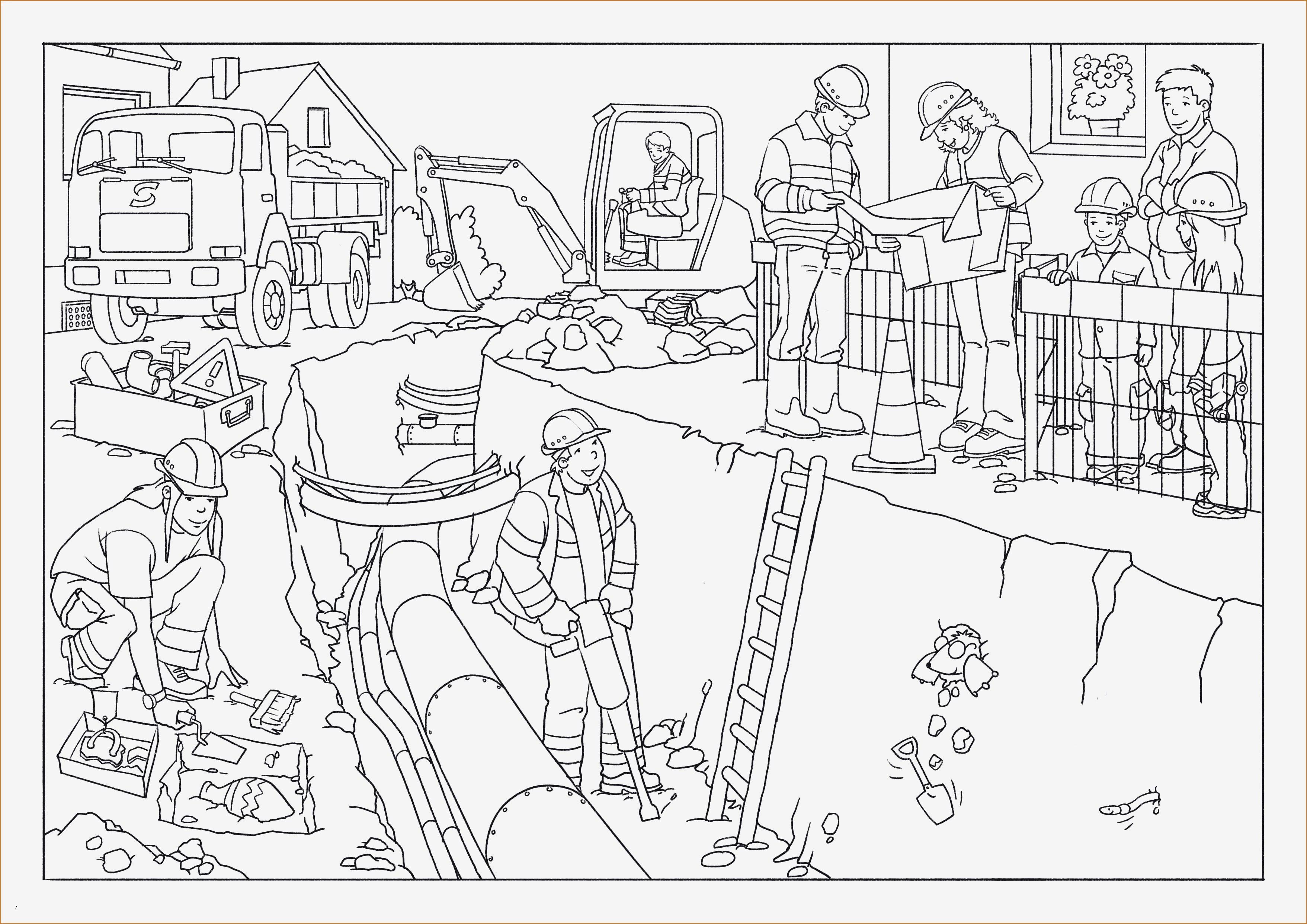 Ninjago Lloyd Ausmalbilder Neu Scoredatscore Beste Malvorlagen Sammlung Schön Malvorlagen Bilder