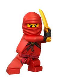 Ninjago Lloyd Bilder Das Beste Von 504 Best My Little Guy S Favorite Things Images On Pinterest In 2018 Stock