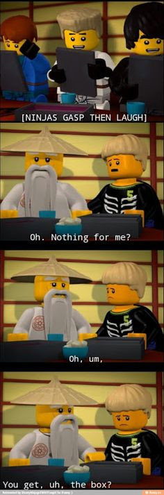 Ninjago Lloyd Bilder Das Beste Von 525 Best Ninjago Fandom Images On Pinterest In 2018 Galerie