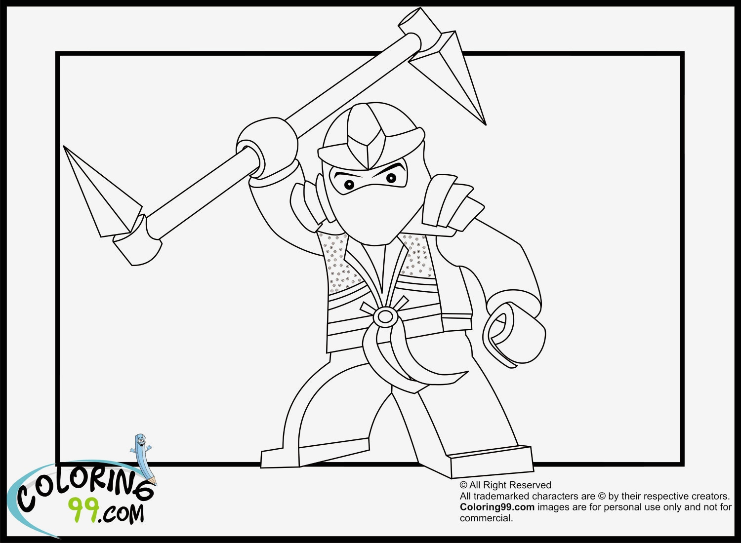 Ninjago Lloyd Bilder Das Beste Von Ninjago Coloring Sheets Amazing Advantages Color Sheets Elegant Sammlung