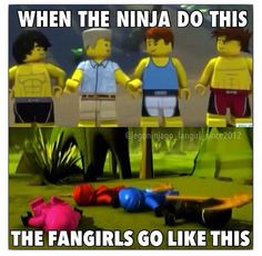 Ninjago Lloyd Bilder Genial 525 Best Ninjago Fandom Images On Pinterest In 2018 Fotografieren