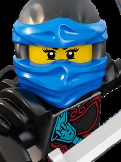 Ninjago Lloyd Bilder Inspirierend Nya Lego Ninjago Wiki Bild