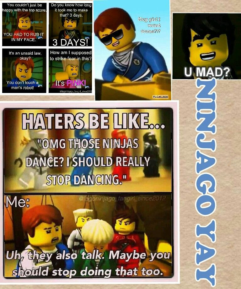 Ninjago Lloyd Bilder Neu Omg that Would Mean Like All My Friends and Ps I Love Lloyd and Bilder