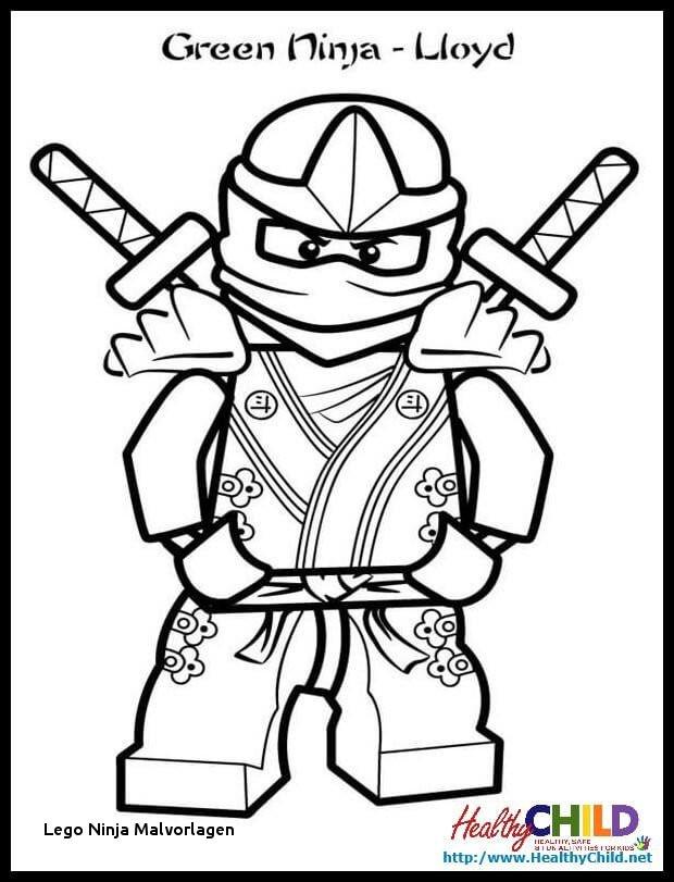 Ninjago Morro Ausmalbilder Einzigartig Lego Ninja Malvorlagen Stock