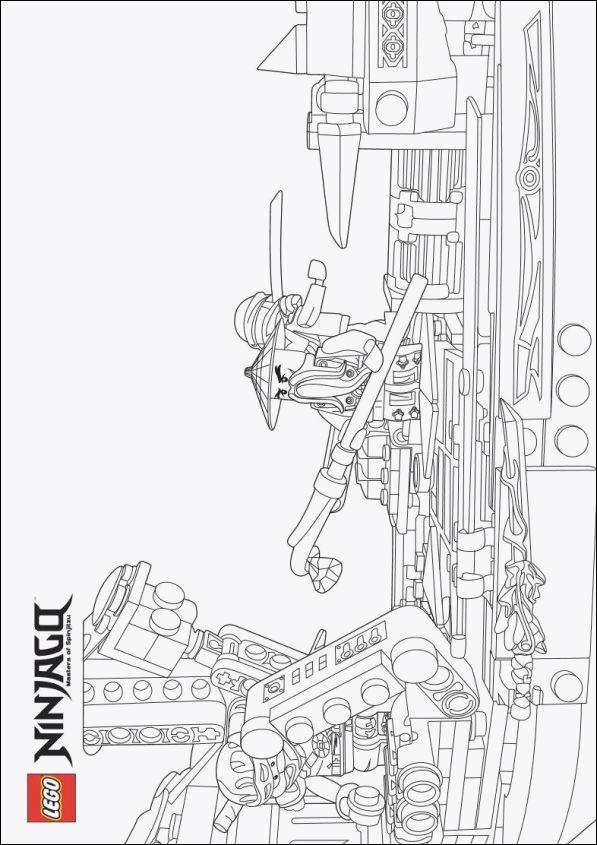 Ninjago Morro Ausmalbilder Frisch Ausmalbilder Ninjago Tempel Sammlung