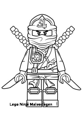 Ninjago Morro Ausmalbilder Frisch Lego Ninja Malvorlagen Galerie