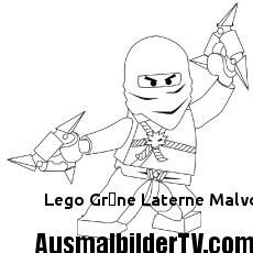 Ninjago Morro Ausmalbilder Genial 20 Lego Grüne Laterne Malvorlagen Das Bild