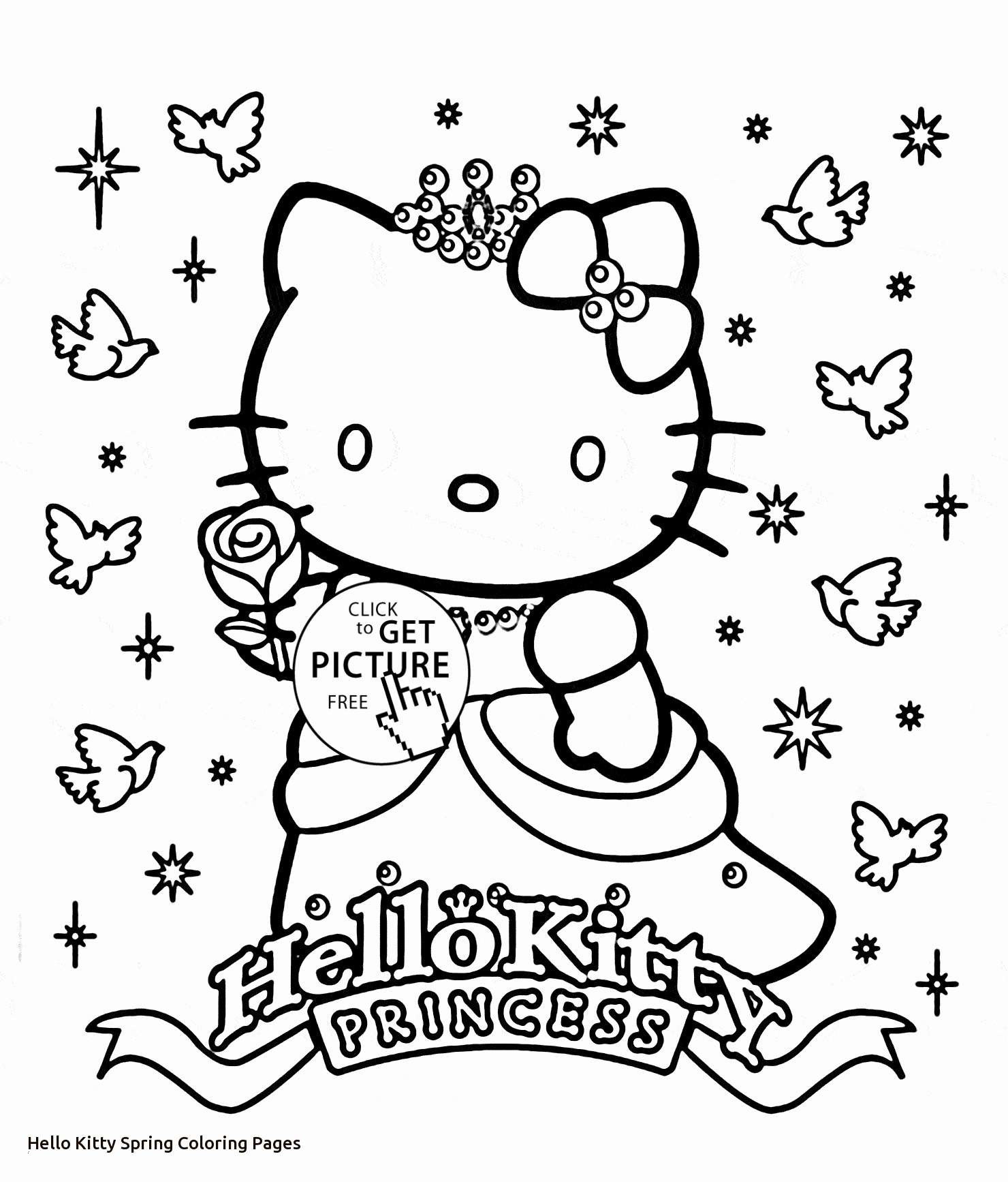 Ninjago Morro Ausmalbilder Genial 32 Ausmalbilder Hello Kitty forstergallery Sammlung