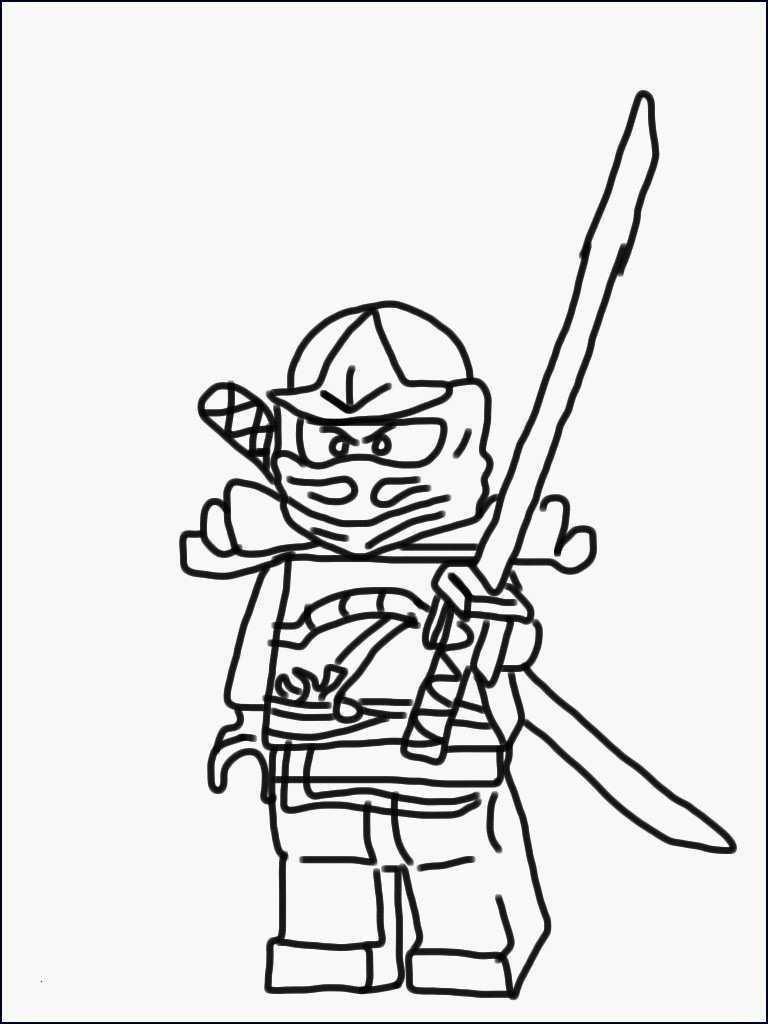 Ninjago Morro Ausmalbilder Genial Ausmalbild Ninjago Morro Ideen 32 Ausmalbilder Ninjago Cole Stock