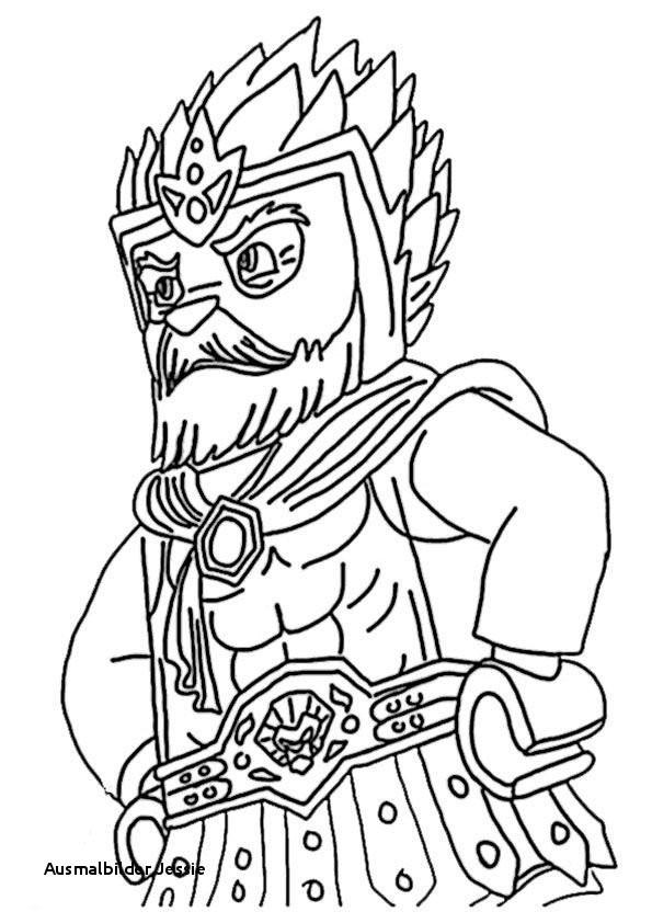 Ninjago Morro Ausmalbilder Inspirierend Ausmalbilder Jessie Ausmalbilder Ninjago Kai Ideen Ausmalbilder Sammlung