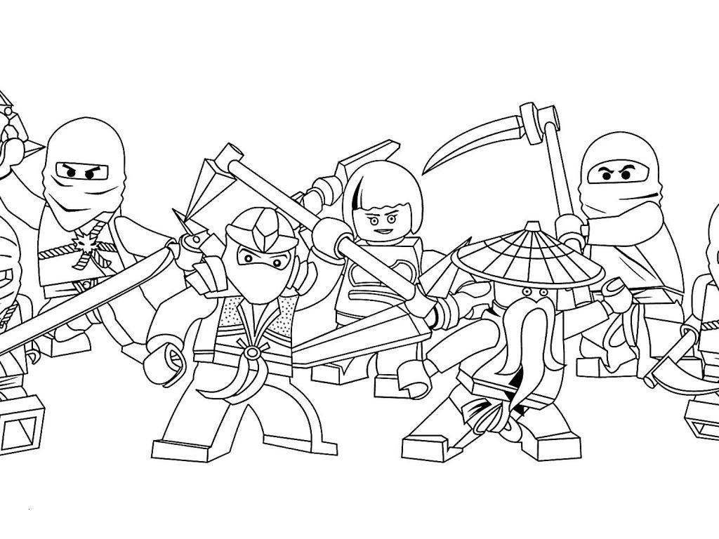 Ninjago Morro Ausmalbilder Inspirierend Druckbare Malvorlage Ausmalbilder Lego Ninjago Beste Druckbare Fotos