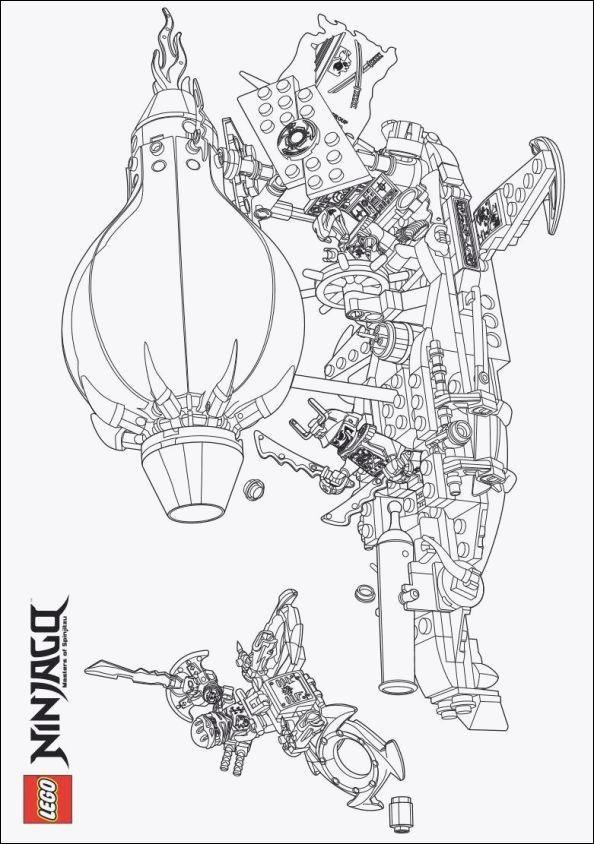 Ninjago Morro Ausmalbilder Neu Ausmalbilder Ninjago Tempel Bild