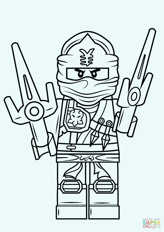 Ninjago Pythor Ausmalbilder Einzigartig 35 Ausmalbilder Lego Polizei Scoredatscore Genial Ausmalbilder Chima Sammlung