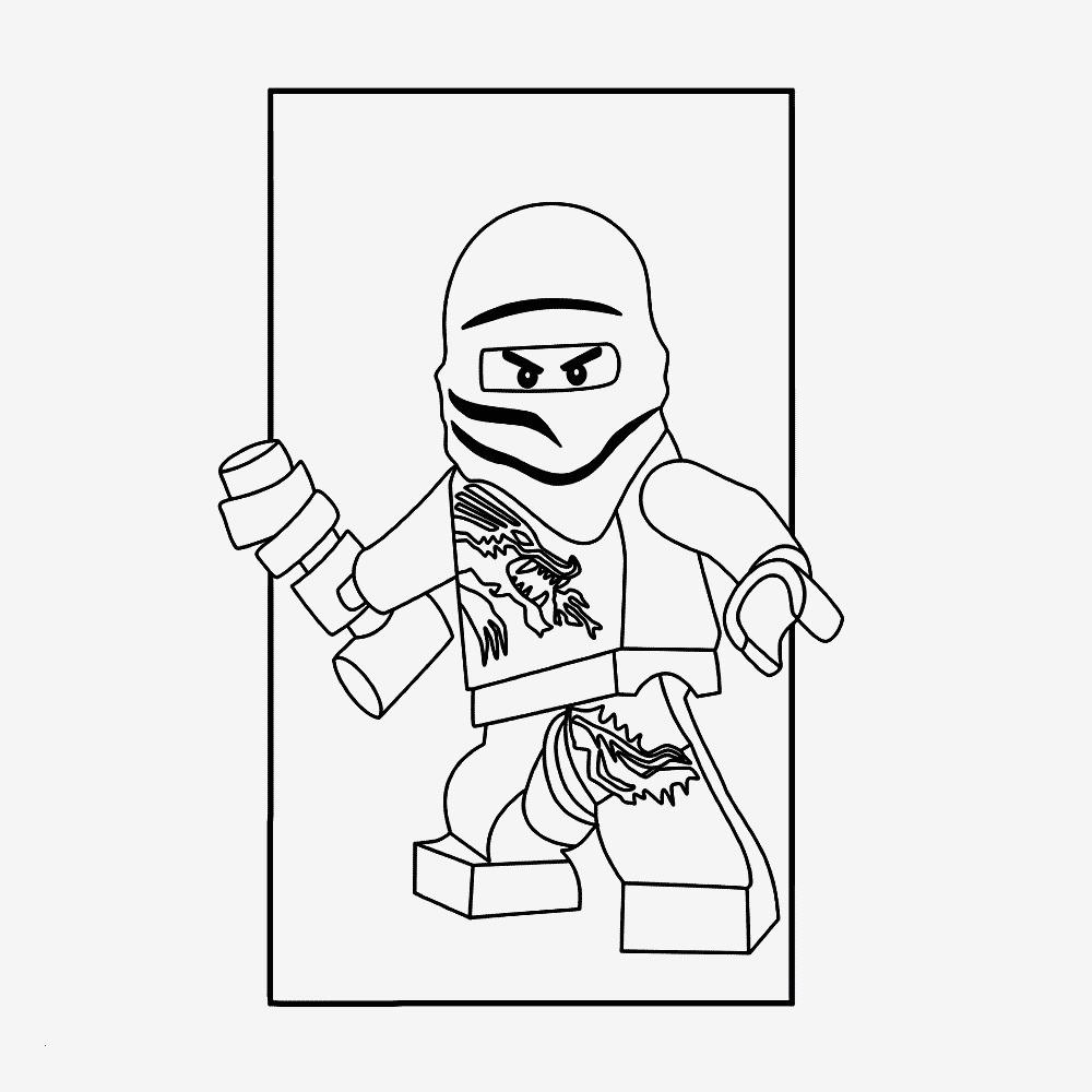 Ninjago Pythor Ausmalbilder Frisch 35 Ausmalbilder Von Ninjago forstergallery Bild