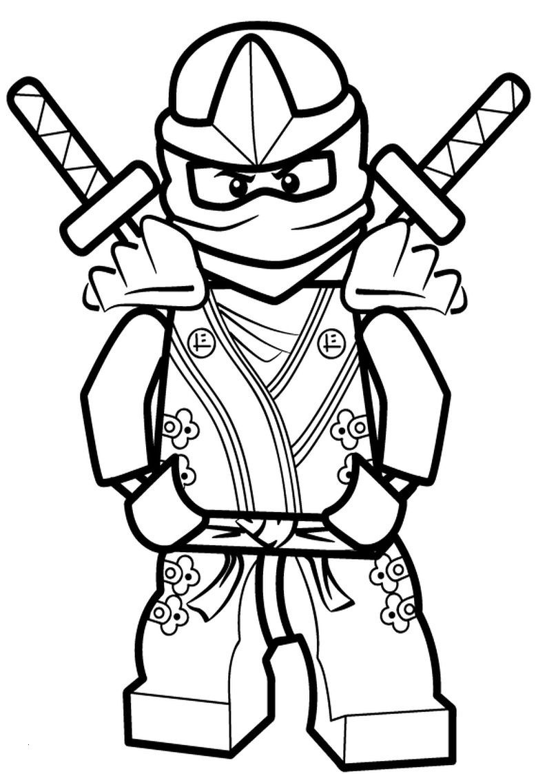 Ninjago Pythor Ausmalbilder Inspirierend 35 Ausmalbilder Von Ninjago forstergallery Bild