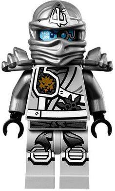 Ninjago Waffen Ausmalbilder Das Beste Von 19 Besten Lego Geburtstag Bilder Auf Pinterest Stock
