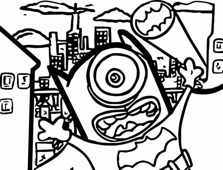 ninjago waffen ausmalbilder das beste von 40 ausmalbilder