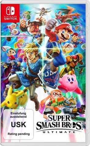Ninjago Waffen Ausmalbilder Das Beste Von Nintendo Switch Spiele Online Kaufen Galerie