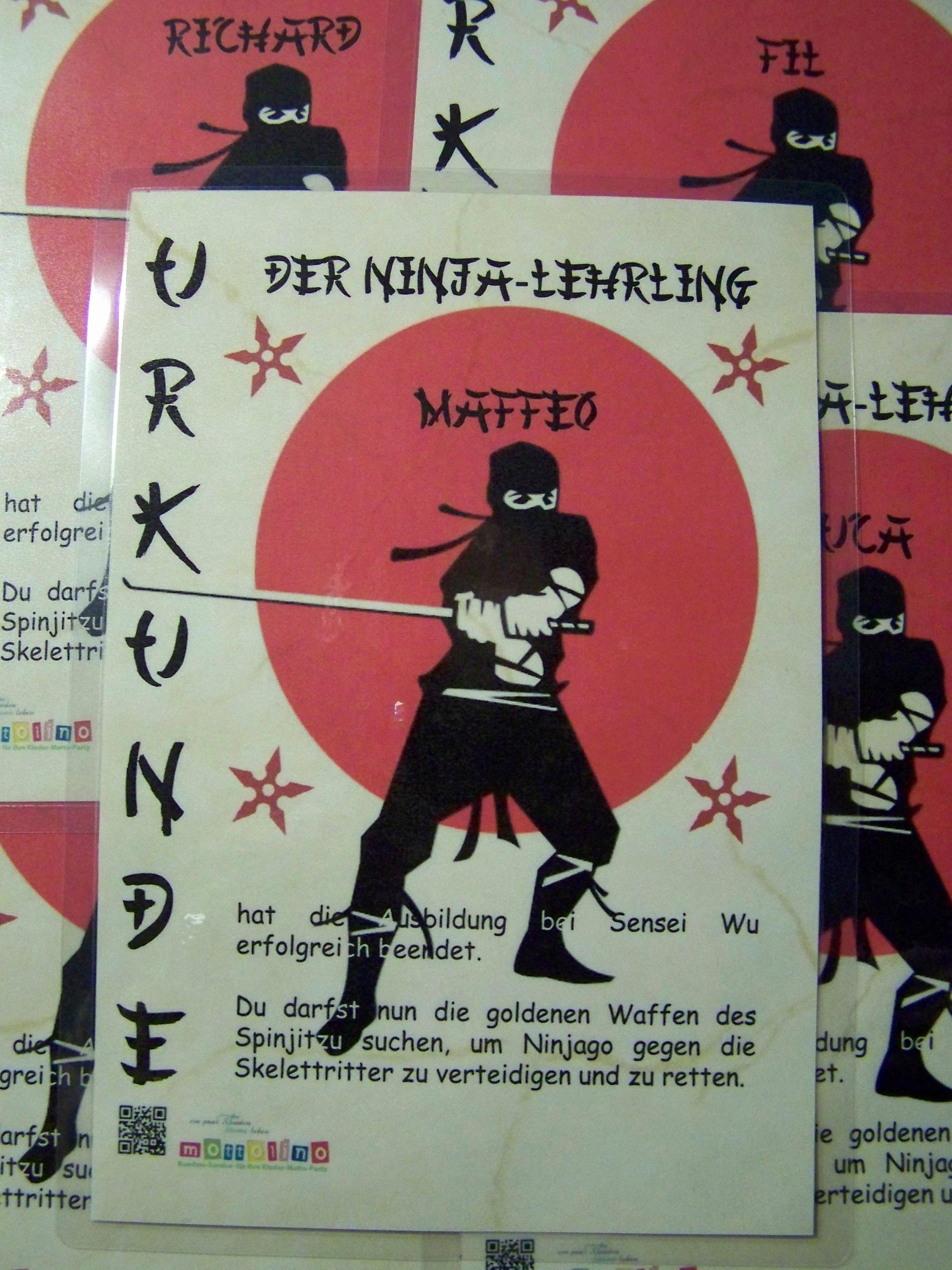 Ninjago Waffen Ausmalbilder Einzigartig 34 Luxus Lager Von Einladungskarten Papier Sammlung