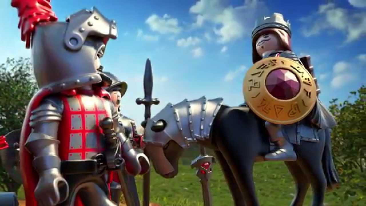 Ninjago Waffen Ausmalbilder Einzigartig Playmobil Knights Der Deutsch Sammlung