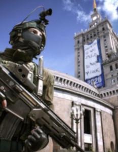 Ninjago Waffen Ausmalbilder Einzigartig Shooter Szene Ownz Die Munity Für Fps Games Sammlung