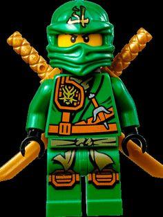 Ninjago Waffen Ausmalbilder Frisch 19 Besten Lego Geburtstag Bilder Auf Pinterest Fotos