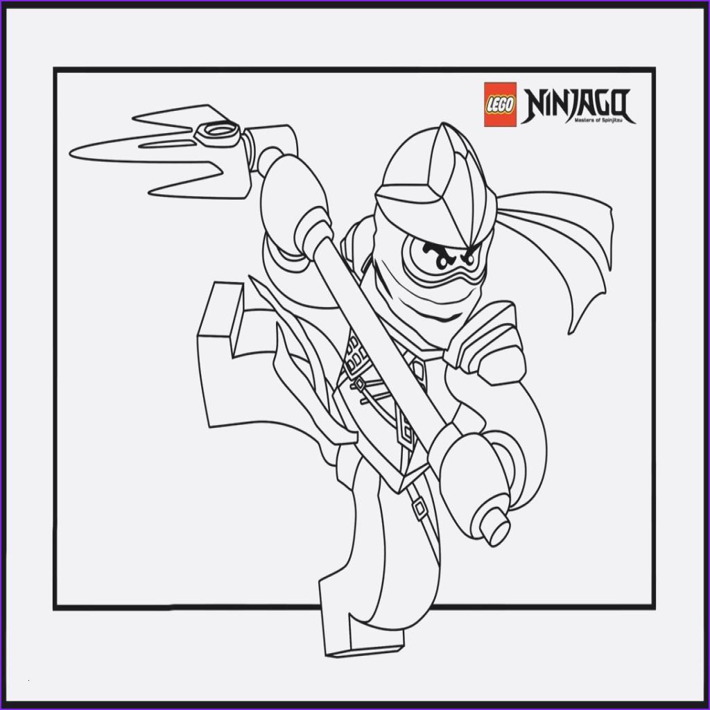 Ninjago Waffen Ausmalbilder Frisch 40 Ausmalbilder Waffen forstergallery Bilder