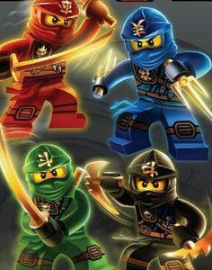 Ninjago Waffen Ausmalbilder Genial 19 Besten Lego Geburtstag Bilder Auf Pinterest Fotografieren
