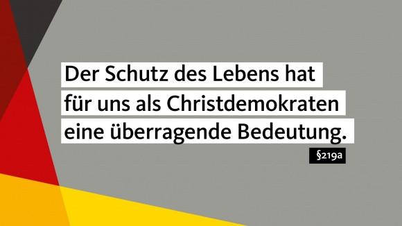 Ninjago Waffen Ausmalbilder Genial Christlich Demokratische Union Deutschlands Sammlung