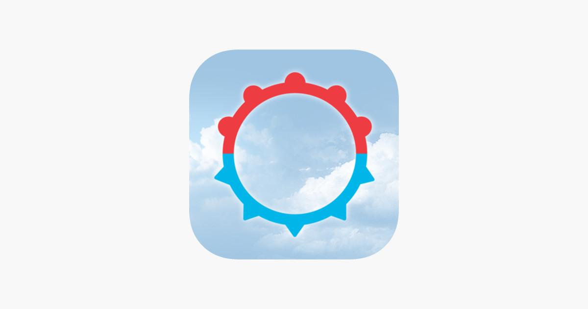 Ninjago Waffen Ausmalbilder Genial forecaweather Free On the App Store Das Bild