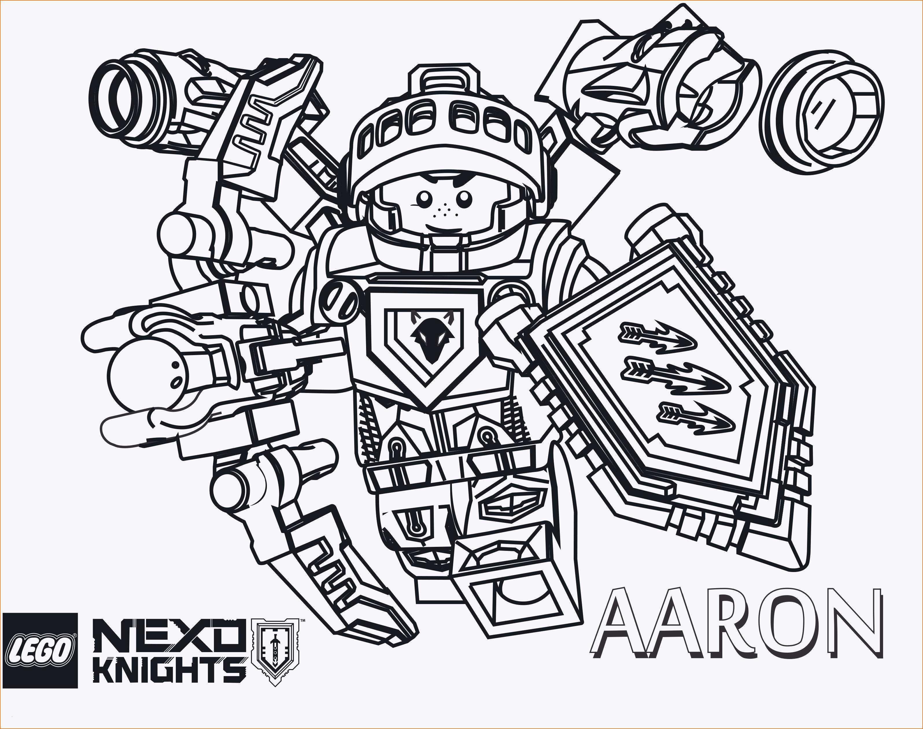 Ninjago Zane Ausmalbilder Das Beste Von Coloring Pages for Boys Lego Ninjago Printable Coloring Pages for Stock