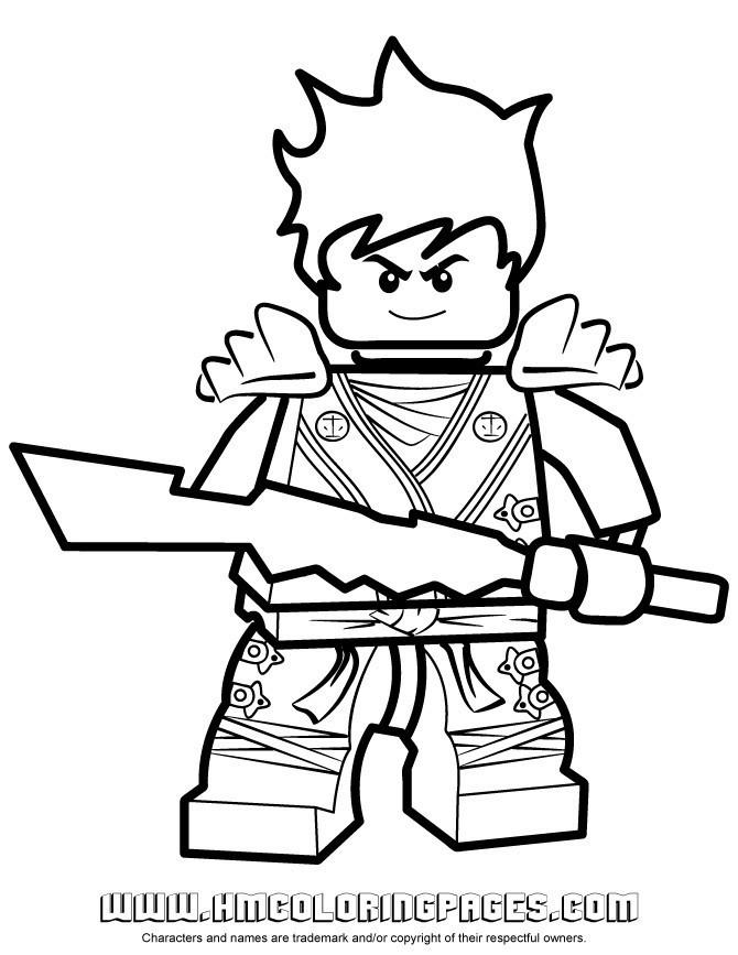 Ninjago Zane Ausmalbilder Genial Ninjago Ausmalbilder Lloyd Ninjago Kai Kx In Elemental Robe Coloring Stock