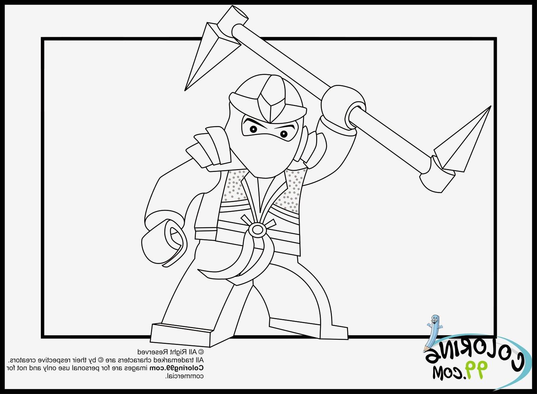Ninjago Zane Ausmalbilder Inspirierend 34 Beste Von Ninjago Zane – Malvorlagen Ideen Stock