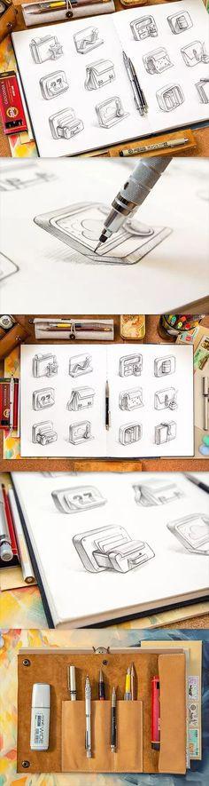 Obst Und Gemüse Ausmalbilder Genial 455 Besten 3d Zeichnung Bilder Auf Pinterest In 2018 Bild