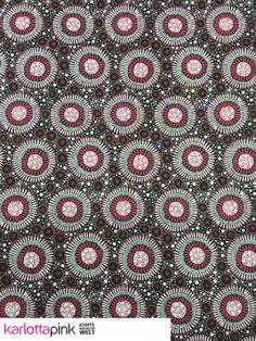 Obst Und Gemüse Ausmalbilder Inspirierend Die 31 Besten Bilder Von Australian Aborigine Fabrics Bilder
