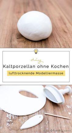 Obst Und Gemüse Ausmalbilder Neu 123 Besten Kunst Bilder Auf Pinterest In 2018 Stock