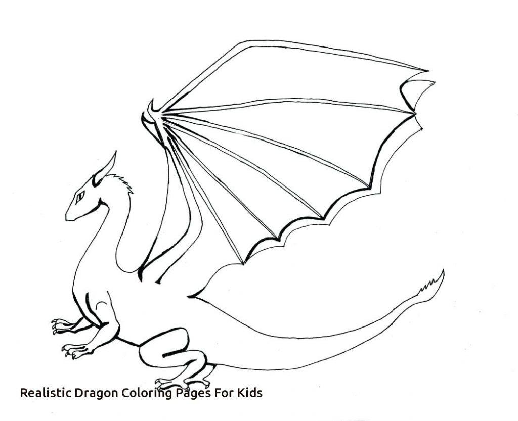 Ohnezahn Bilder Zum Drucken Das Beste Von Druckbare Malvorlage Ausmalbilder Dragons Beste Druckbare Sammlung