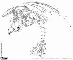 Ohnezahn Bilder Zum Drucken Einzigartig Die 62 Besten Bilder Von Dragons Bild