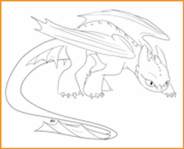 Ohnezahn Bilder Zum Drucken Genial Ohnezahn Bilder Zum Drucken Best 35 Dragons Ohnezahn Ausmalbilder Galerie